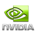 NVIDIA GeForce Game Ready Driver v391.24 官方正式版
