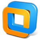 VMware Workstation Pro v14.1.1 优化精简版