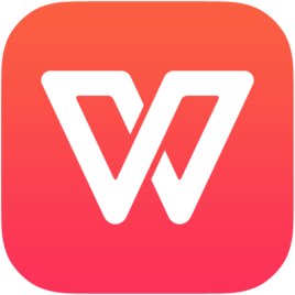 Wps office for ios v8.2.0 官方最新版
