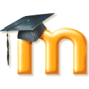 Moodle For Mac v3.1.1 最新版