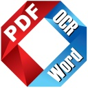 Lighten PDF Converter OCR v6.0 绿色版