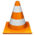 VLC Media Player for mac v3.0.1 官方免费版