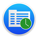 Easy File Date Changer for mac(文件修改管理软件) v1.0.2 免费版