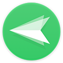 AirDroid for mac v3.6.2.0 官方免费版